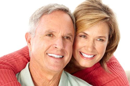 Trust Your Gum Disease Treatment To Us