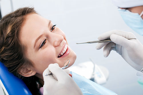 Does Dental Insurance Cover My Checkup? [VIDEO]