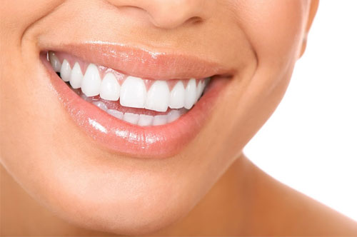 Save $500 on Your Invisalign Treatment