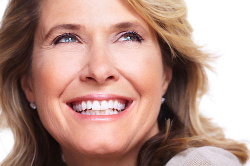 The Clear Aligners Pros In Mundelein IL