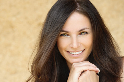 The Place For Dental Sealants In Mundelein IL