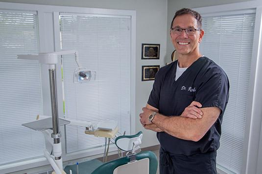 Your Home For Preventive Dentsitry in Mundelein IL
